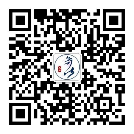 微信图片_20200602160826.jpg