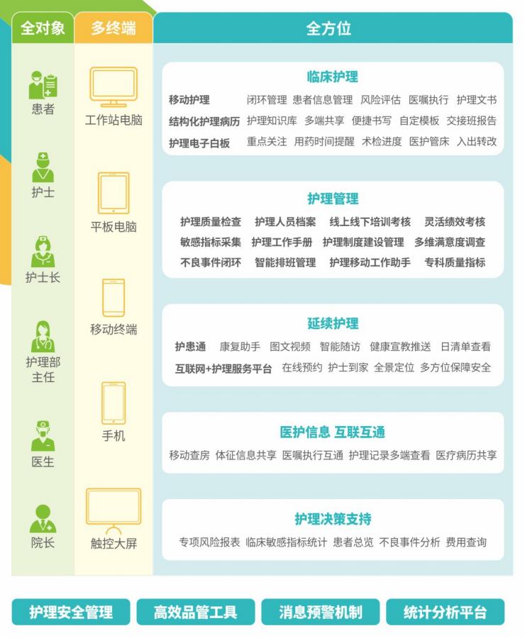 產品全景圖.png