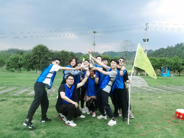 图片14_副本.png