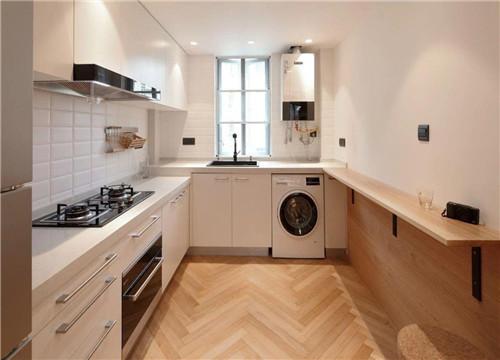洗衣機放廚房.jpg