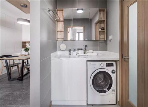 洗衣機放衛生間1.jpg