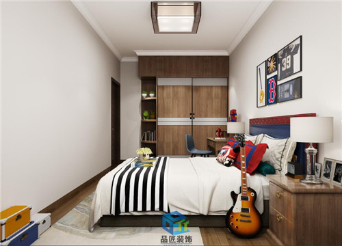 海南裝修中式臥室.jpg