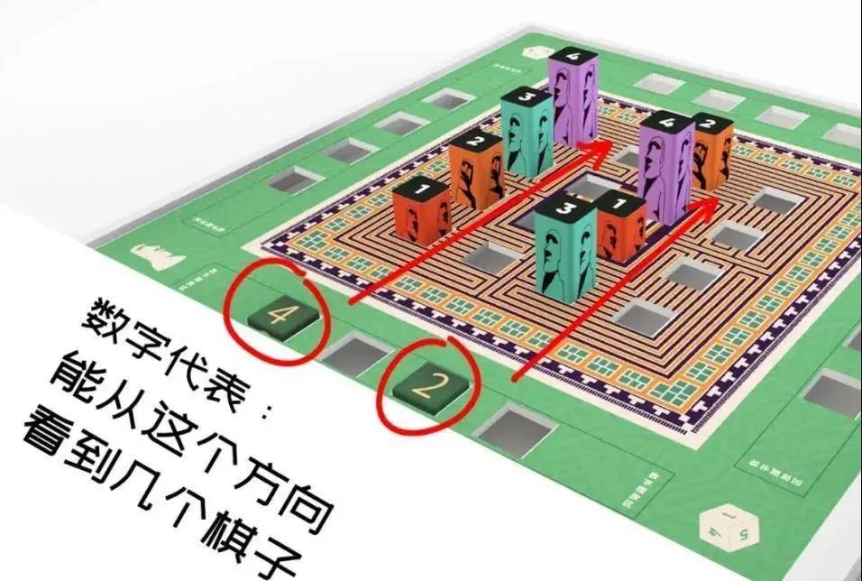 微信图片_20210114103847.jpg