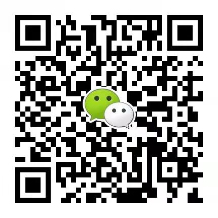 微信图片_20210527164630.jpg