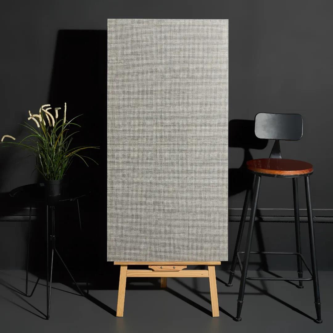 香云纱瓷砖