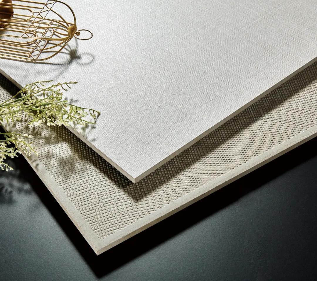 格莱斯香云纱瓷砖效果图