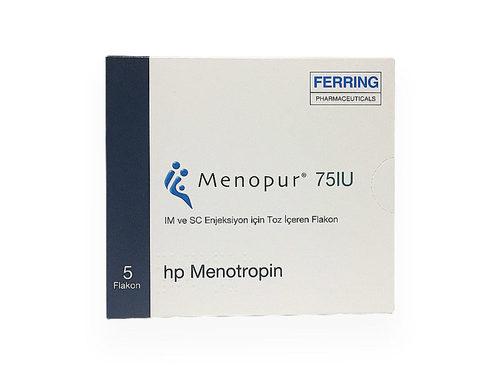 menopur-75-iu-injection-500x500.jpg