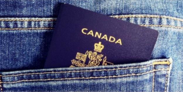 加拿大护照.png