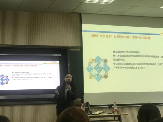 2021.04.26宁波奉化大成路3.png