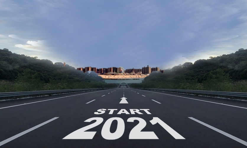 2021加油.jpg