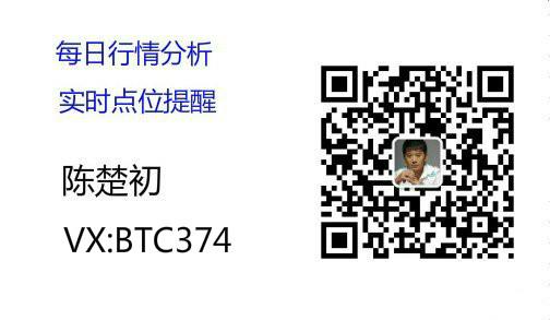 最新好_meitu_1.jpg