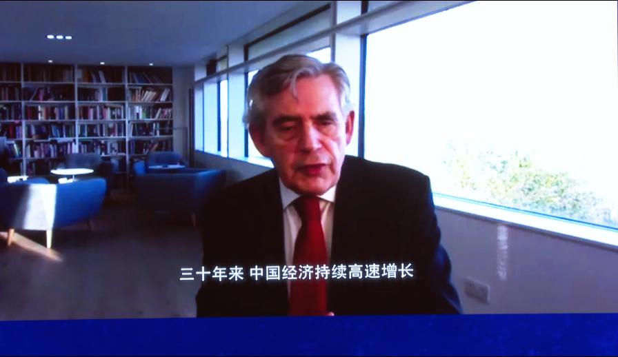 """新阶段这些中国的""""打开方式""""你get了吗? 新阶段这些中国的""""打开方式""""你get了吗? 证券资讯"""