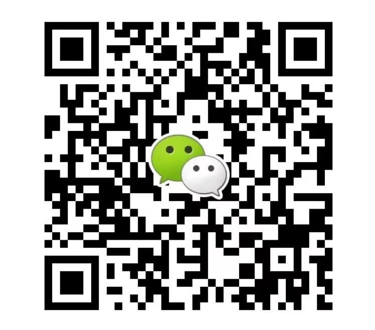 微信图片_20201204104653.jpg