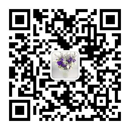 微信图片_20201112093130.jpg