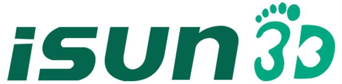 扁的Logo.png