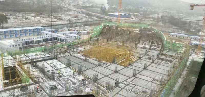 武山2.jpg