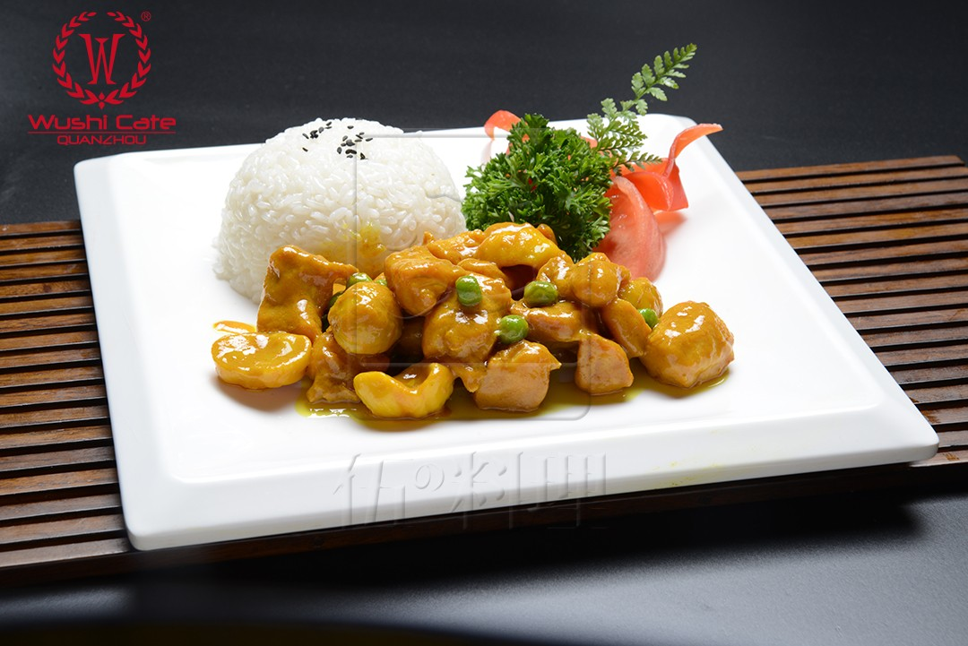 黄金板栗鸡饭4.jpg