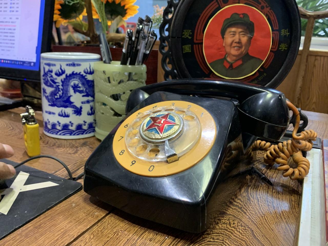 老电话.jpg