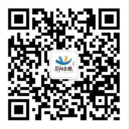 微信图片_20200927164900.png