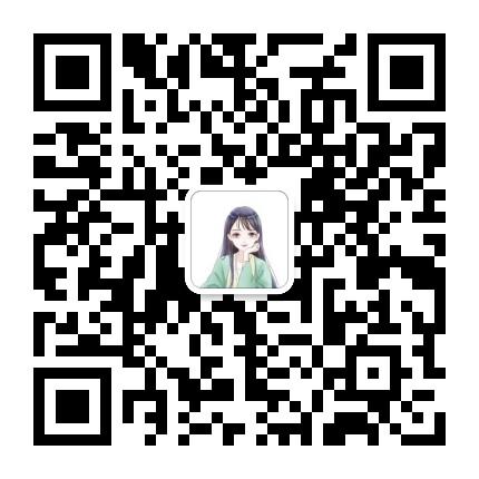 微信图片_20210429195949.jpg