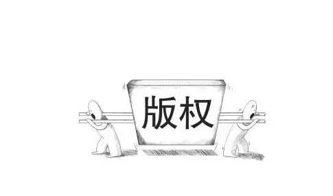 《不知不觉爱上你》电影投资竟是骗局?所谓份额认购不过骗你本金!