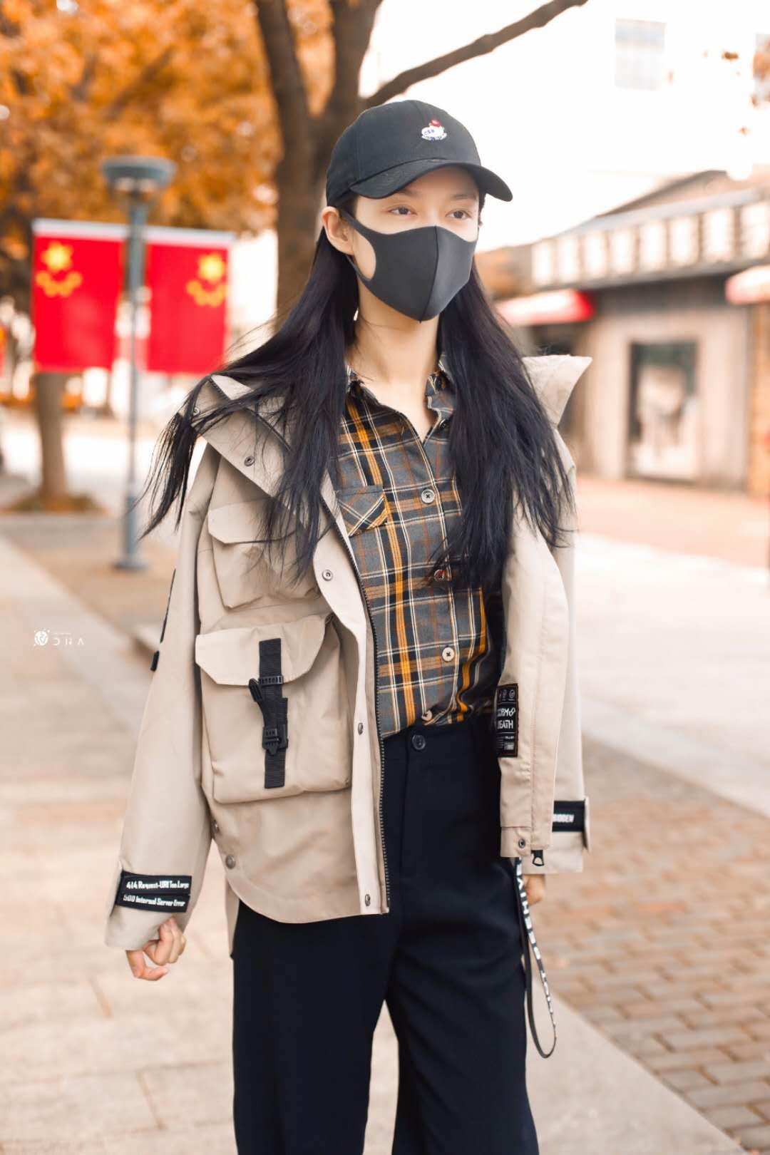 傅菁 (5).JPG