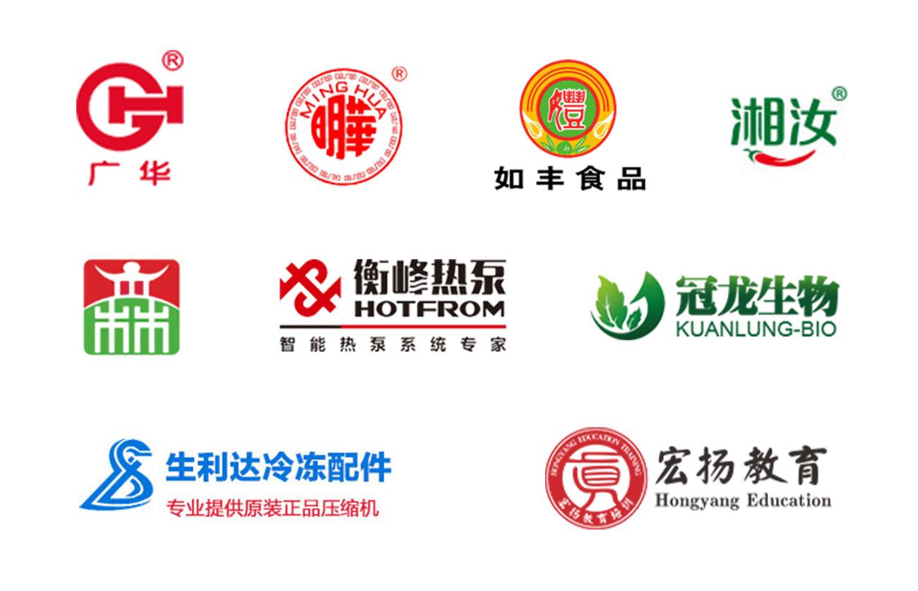 logo阵列图.jpg