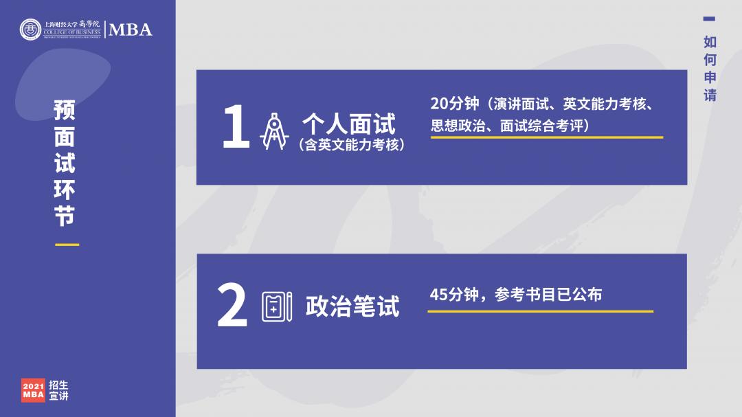 2022年入学上财MBA招生宣讲_38.png