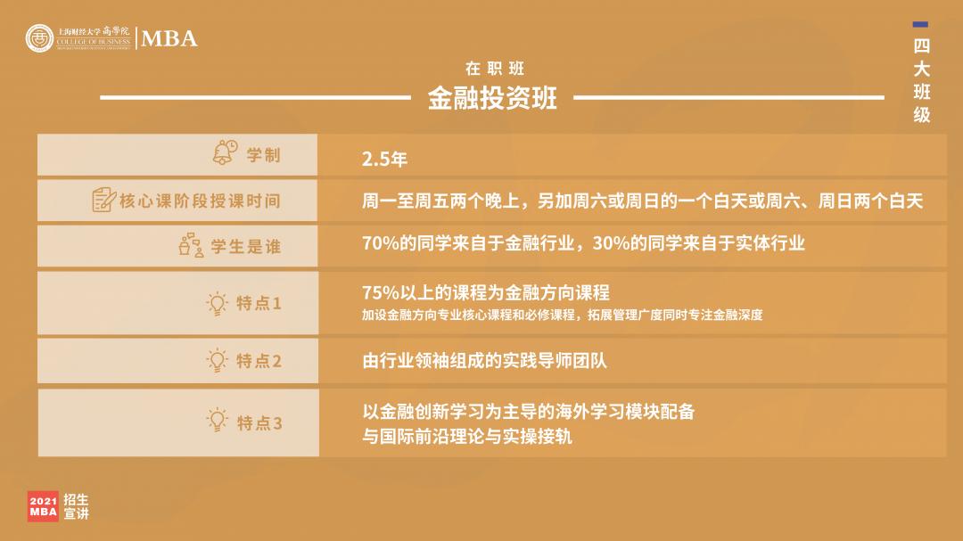 2022年入学上财MBA招生宣讲_12.png