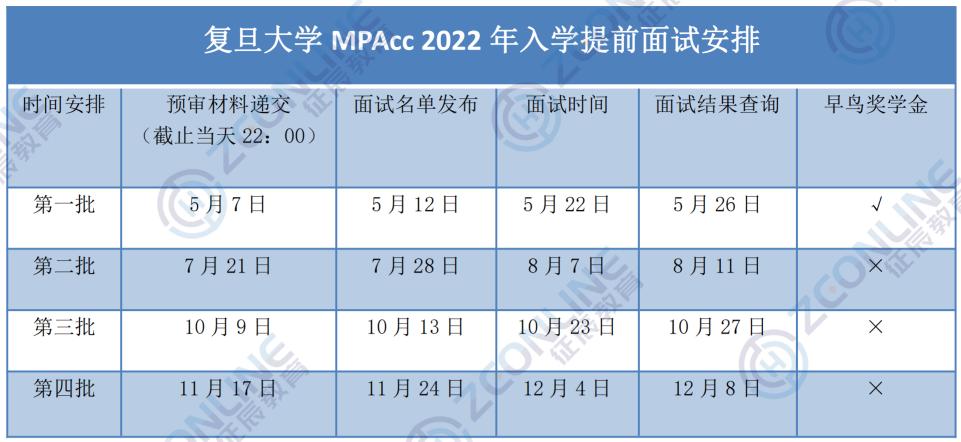 微信图片_20210325134206.png