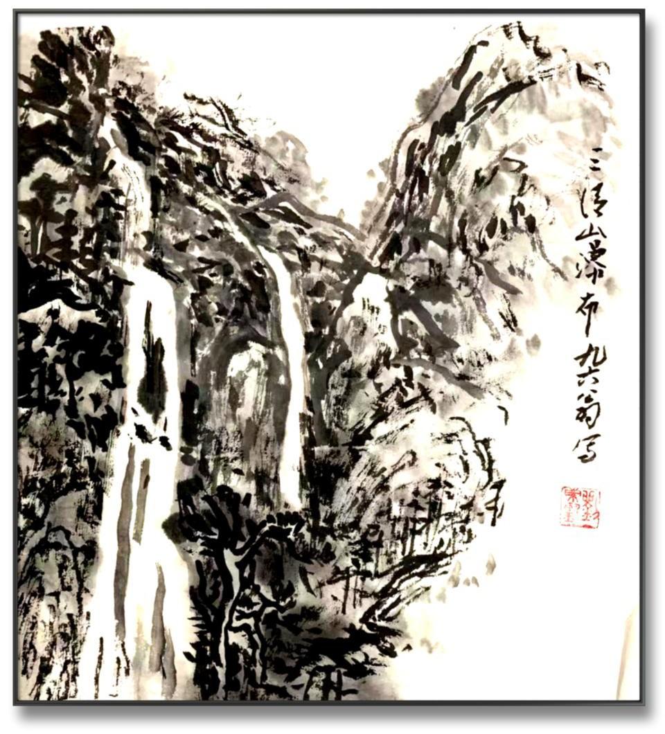 刘东鉴(13).jpg