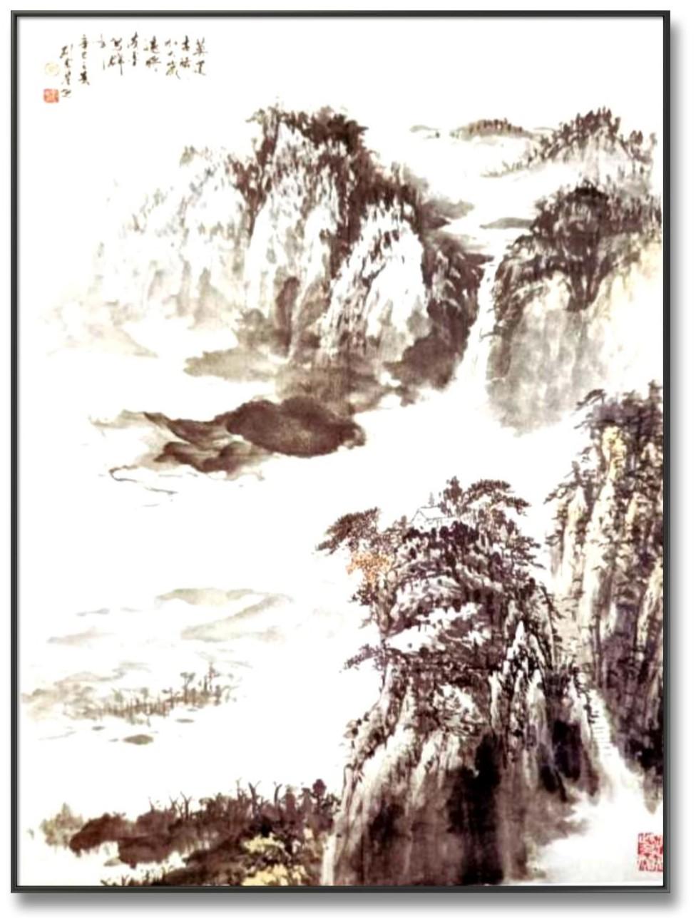 刘东鉴(9).jpg