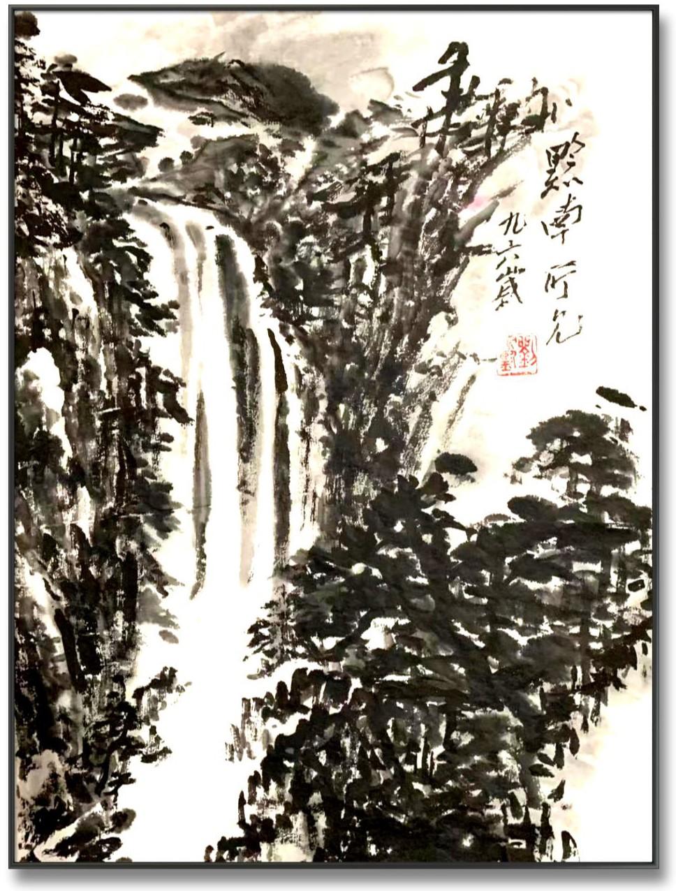 刘东鉴(15).jpg