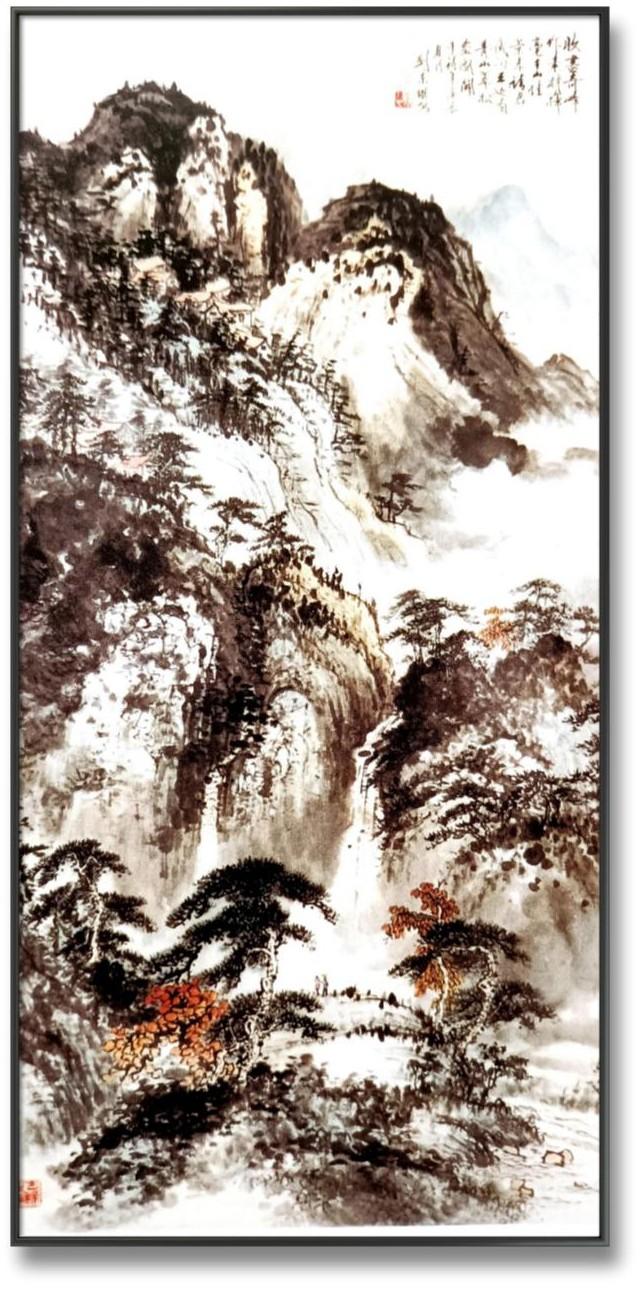 刘东鉴(3).jpg
