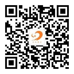 qrcode_for_gh_502a18c1e73d_258 (2)(1).jpg