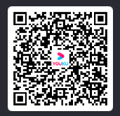 微信图片_20210718213859.png