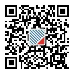 微信图片_20201126125021.jpg