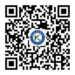 eb6344b2bb8d1c3b6e307e877f8015c.jpg