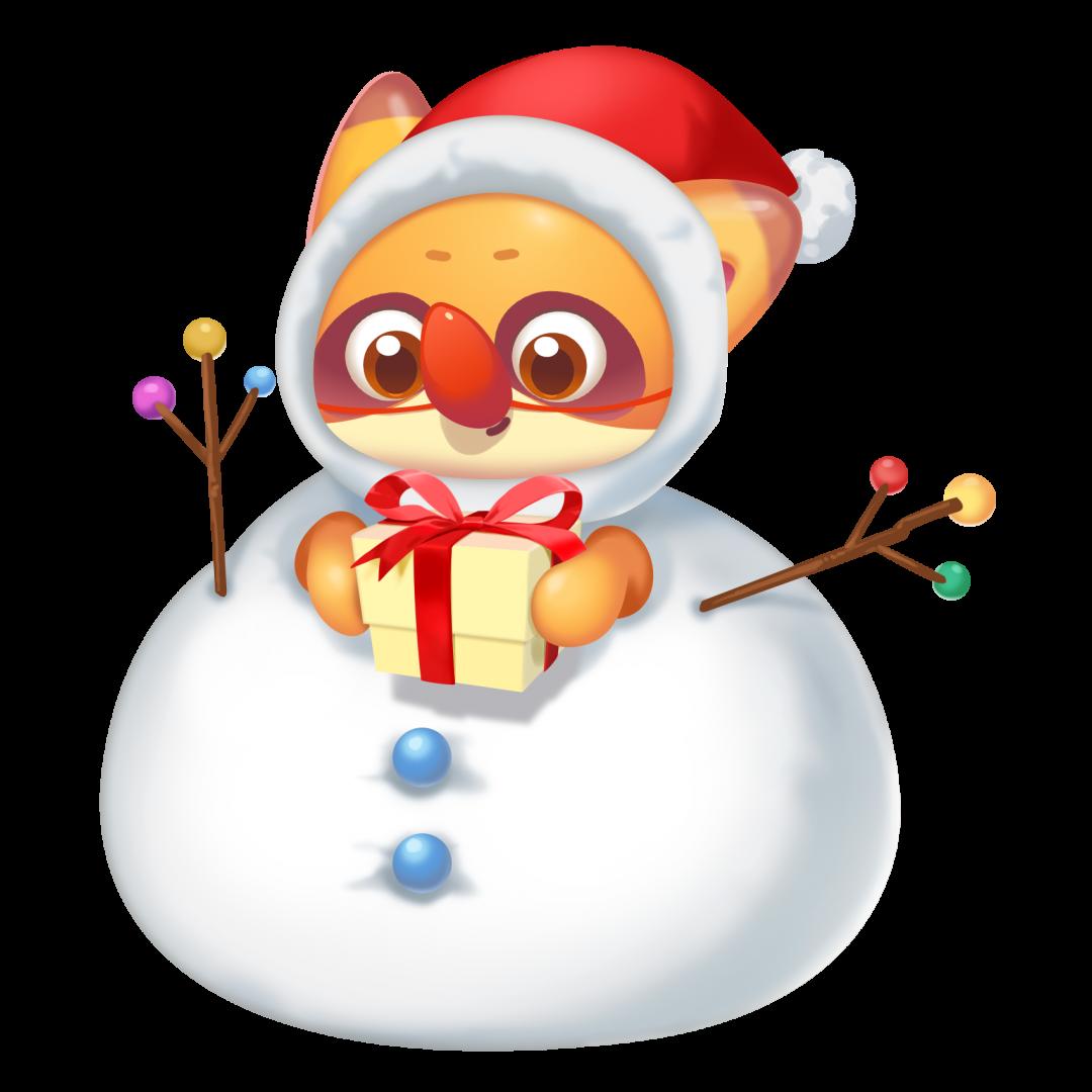 圣诞节素材.png
