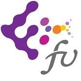 fu2.png