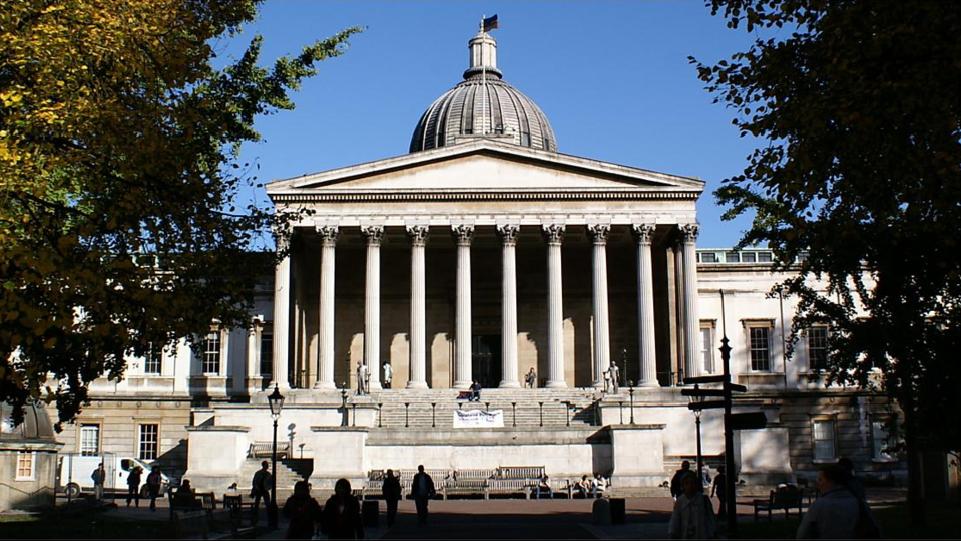 伦敦大学学院.png