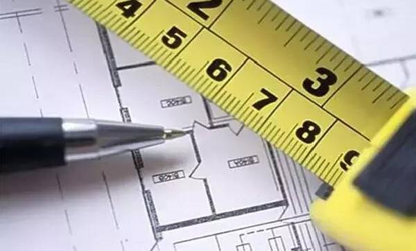 你懂装修吗,装修为什么要量房,他们到底在勘察什么?