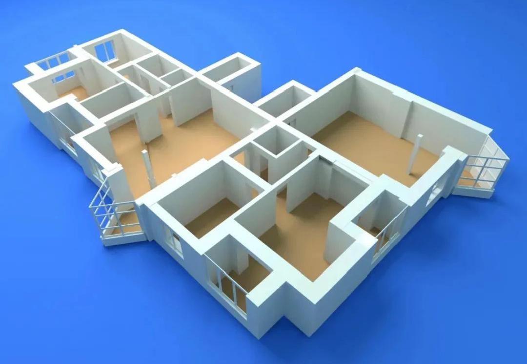 致业主:为什么一定要量房?量房到底量什么?