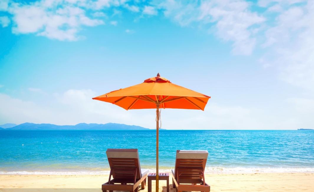 阳光沙滩.jpeg