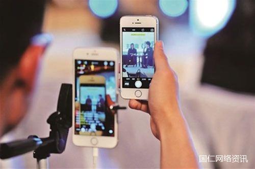 2021到底应该运营抖音号还是微信视频号?插图