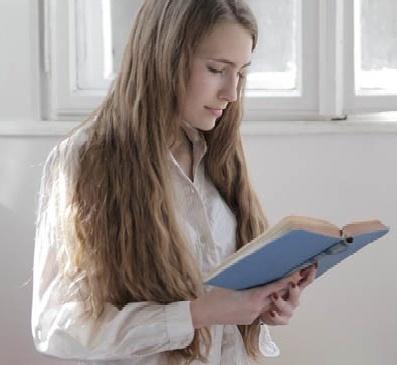 自考专科和本科可以同时考吗?