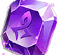 1w钻石.png
