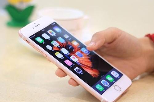 TIKTOK运营手机如何选择?