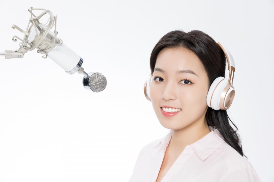 网易云播音配音课程 网易云免费配音课程