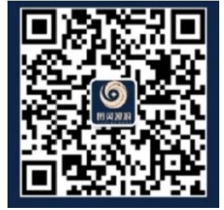 图片[1]-EA wave-图灵波浪理论官网-图灵波浪交易系统